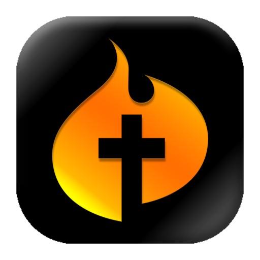Igreja Batista Em Glória