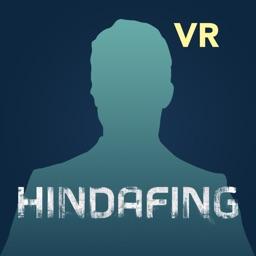 Hindafing - Der alte Zischl