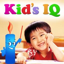 Kid's IQ