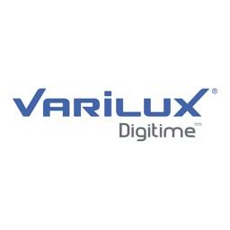 Varilux Digitime MY