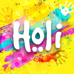 Happy Holi – Holi Wallpapers & Holi Images