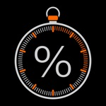 Percentimer