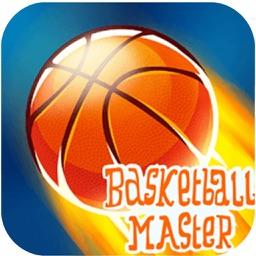 Real Street BasketBall Dude 3D
