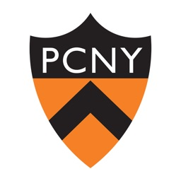 Princeton Club of New York