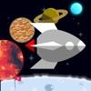 FLAT -galaxy-