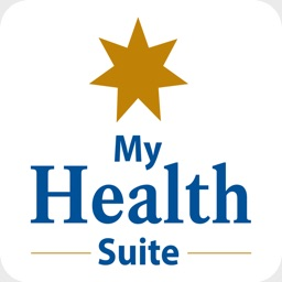 My Health Suite (MHS)