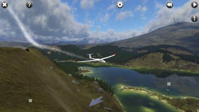 PicaSim - Flight Simulatorのおすすめ画像2