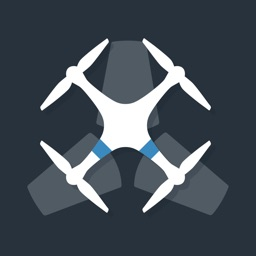 Skycatch Flight App for DJI — Drone Flight App