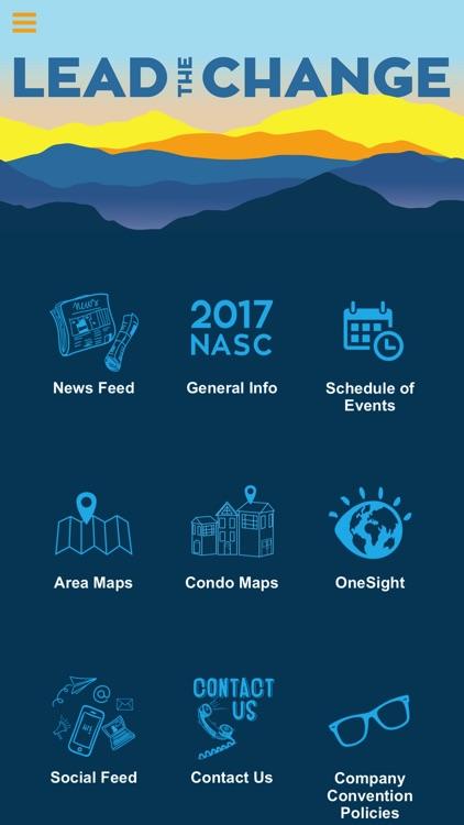 North America Sales Convention 2017