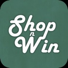 Shop&Win Recompensas icon