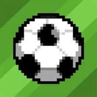 Codes for Crossbar Challenge '17 Hack