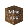 Guide Box for Minecraft PE:Crafting Guide&Skins