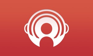 Podcasts by myTuner
