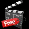 My Movies Free Reviews