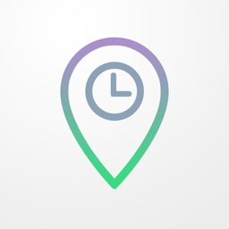 Wait Times for Restaurants and Bars - Waitly