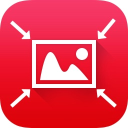 Photo Resizer - Image Resizer with reduce photo