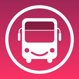 Newcastle Bus & Train Times