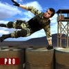 Super Training : US Army War Pro
