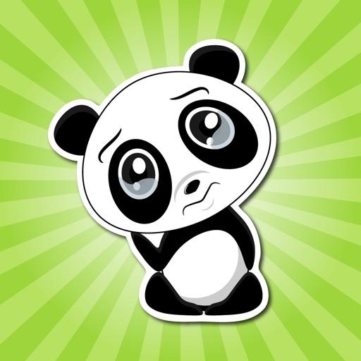 Puri Panda