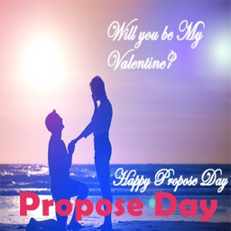 Happy Propose Day Messages,Free Wishes And Images