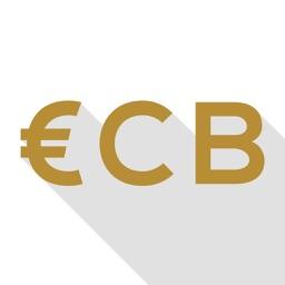ECB Mobile banking