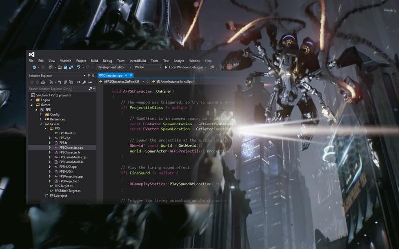 Learning C Programming screenshot 5