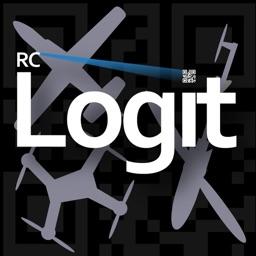 RC Logit!
