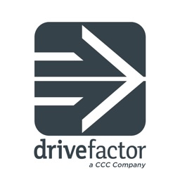 DriveFactor