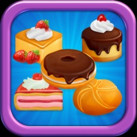 Codes for Cake Match Charm - Sweet puzzle candy jam game Hack