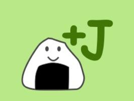 Onigiri+J1