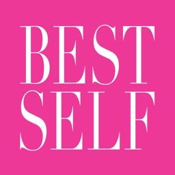 BEST SELF MAGAZINE | Holistic Mind & Body Wellness