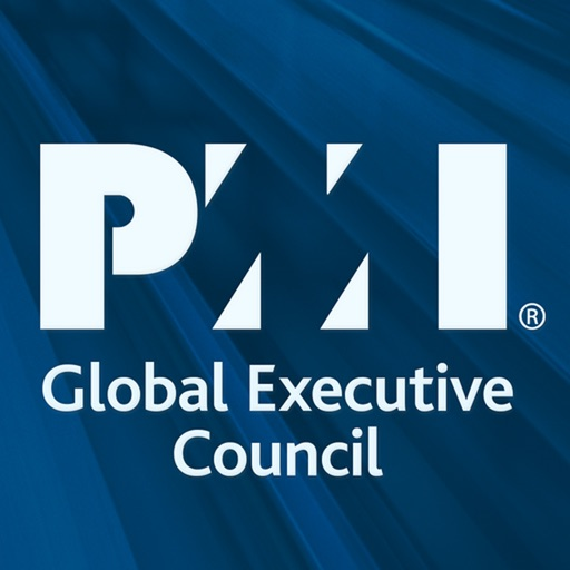 PMI Global Executive Council