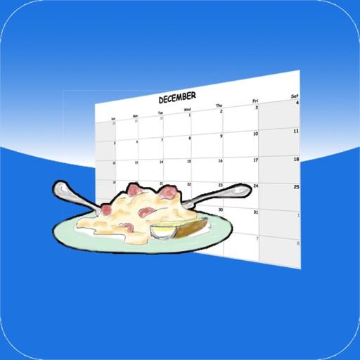 Dinnertime Planner