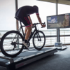 Virtual Cycle Rides