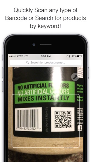 Here are a few reasons to seriously consider using barcode scanners: