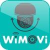 WiMovi