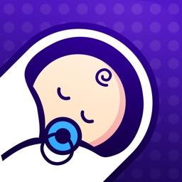 Lullaby Nursery Rhymes