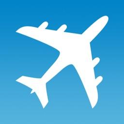 Model Plane Collectors