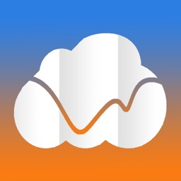 CloudEQ - Equalizer for Dropbox and SoundCloud