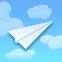 Codes for Clouds - Free Flying Paper Airplane Game Hack