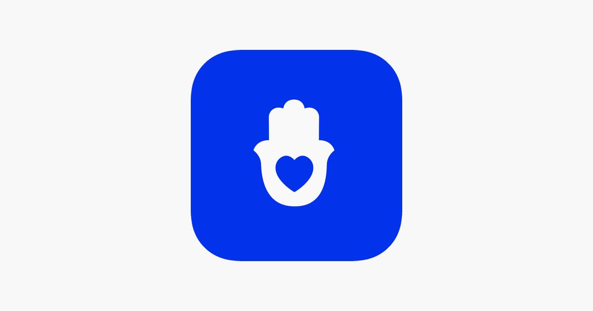 bubby dating app que significa dating en español