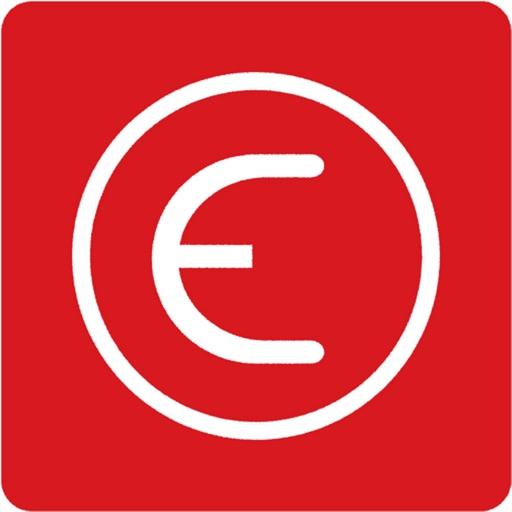 Elite App 2016 icon