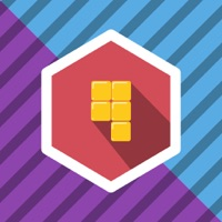 Codes for 9squared! - Stack and match colored blocks puzzle Hack
