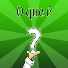 Activities of O que é,  o que é?