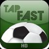 Tap Fast Futebol HD