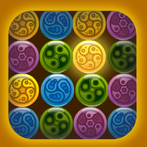 Wisdom Ball games