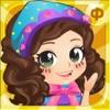 做饭游戏® - 儿童宝宝最爱玩的模拟养成游戏
