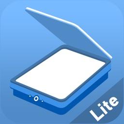 HandyScan Lite: Easy PDF Scanner