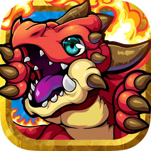 Puzzle Monster Quest - New MultiPlayer