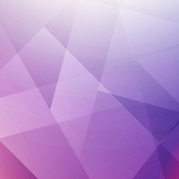 Dot to Dot - Purple Match Game